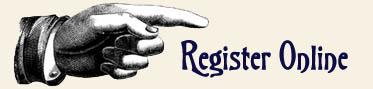 [register]