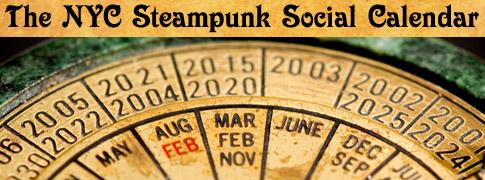 [social Calendar]